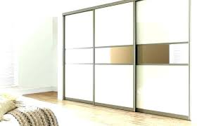 frameless mirror closet doors canada sliding door repair parts single bedroom mirrored bathrooms awesome clo scenic