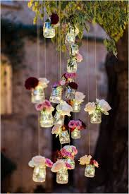 flower decorations for weddings. flower decorations for weddings