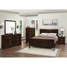 Metal Bedroom Furniture Set Raymour And Flanigan Bedroom Set Clearance Checkout Raymour U0026