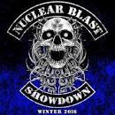 Nuclear Blast Showdown Winter 2016