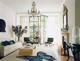 interior decorating on a budget butterfly theme tips for home