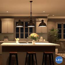 lighting for kitchen islands. love the lighting pearlpure diode arrays brilliant and fullbodied white light with high color rendering optical diffusers engineered prismatic lenses for kitchen islands pinterest