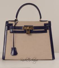 hermes kelly 28 black. kelly bags hermes - 28 black