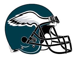 Philadelphia Eagles – Wikipedia