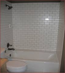 absolutely bathtub tile surround wall or idea bathroom tub picture design installation cost image height with