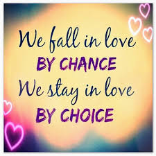 Cute Collection Of Quotes About Love For Him And For Her Extraordinary Love Express Quotes Images