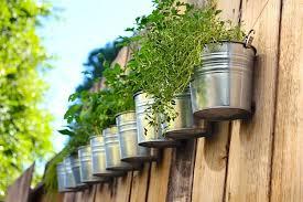 vertical container garden vertical garden ideas how to grow vegetables in a vertical garden