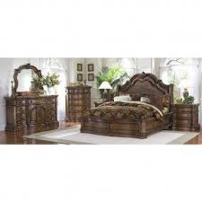 san mateo bedroom set pulaski furniture. pulaski san mateo bedroom set furniture a