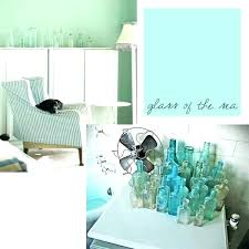 sea glass paint color what is ideas home depot beach sherwin williams