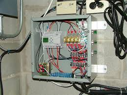 programmable relay or plc [archive] the premier informational car 8 Pin Relay Wiring Diagram programmable relay or plc [archive] the premier informational car wash, car wash investing, quick lube, fast lube, self storage, & detailing site,