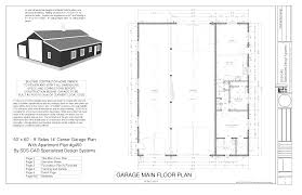 New Home Plan Designs Stunning House Design 1  CompleturecoHome Plan Designs