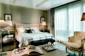 Camere Deluxe a Milano, Palazzo Parigi   Hotel 5 stelle