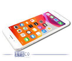Apple iPhone 7 Plus A1784 128GB günstig & gebraucht
