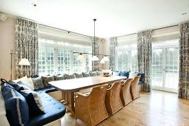 kitchen banquette furniture. Kitchen Banquette Benches Image Of Corner Bench Decor Plans Furniture N