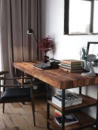 office wood desk. 182 3dddru palette furniturewooden deskdark office wood desk d