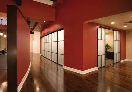 wall dividers for office. Simple Room Dividers Wall For Office