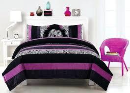 purple zebra bedding set purple zebra bedding black white purple comforter set a stunning purple bedding set here purple and black zebra print bedding