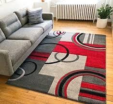 laundry room rugs extraordinary rug runner interesting decoration