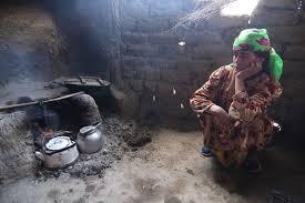 БЕДНОСТЬ И КОРРУПЦИЯ ДВЕ ОСНОВНЫЕ БЕДЫ ТАДЖИКИСТАНА Ориён  ОЭСР Организация экономического сотрудничества и развития назвала коррупцию и бедность двумя основными проблемами современного Таджикистана В отчете ОЭСР