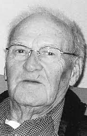Avis de décès - Albert SOUCY | COOPERATIVE FUNERAIRE L ESTRIE ( 24 Juin )