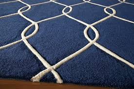 yankees area rug blue area rugs navy blue area rug blue area rugs navy blue area rug ny yankees area rug