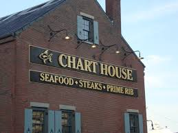 Chart House Boston Downtown Updated 2019 Restaurant
