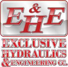 Welcome to Exclusive Hydraulics & Engineering | EHE