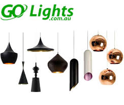 latest lighting. Designer Lighting - Up To 70% Off Latest L
