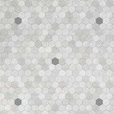 penny lane excited to see this classic pattern to be installed into a customers washroom services rug and remnant floors from sheet vinyl