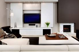 hide tv furniture. wall unit designed around the tv hide tv furniture