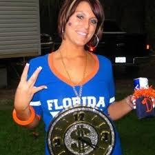 Diane Pate Facebook, Twitter & MySpace on PeekYou