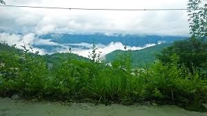 Image result for okhaldhunga