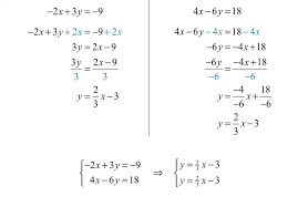 write an equation for the line in point slope form calculator 4 points redden eq0