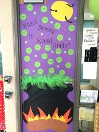 library door ideas door ideas free door decoration idea for kindergarten and toddlers door ideas door ideas library door display ideas