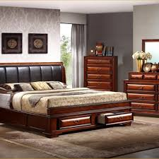 quality bedroom furniture manufacturers. High Quality Bedroom Furniture Brands Manufacturers