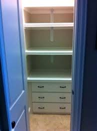 ikea closet systems with doors. Closet Drawers Get Home Decorating Cabinets Ikea Island With Systems Doors E