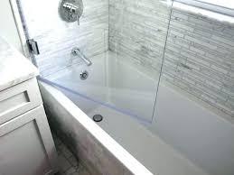 bathtub with glass doors frameless best tub glass door ideas on glass bathtub door bathtub glass bathtub with glass doors
