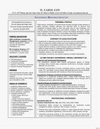 Resume Template University Student Professional User Manual Ebooks