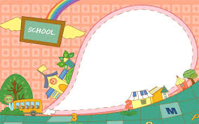 Ppt Background School School Theme Powerpoint Backgrounds_best Powerpoint