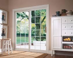 splendorous french patio door sliding glass patio door french doors cleveland columbus ohio
