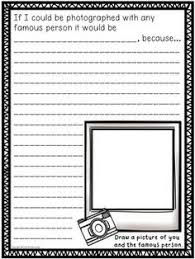 best Middle School Writing images on Pinterest   Teaching     Pinterest Teaching opinion writing can be a lot of fun in First Grade  Firsties have  LOTS