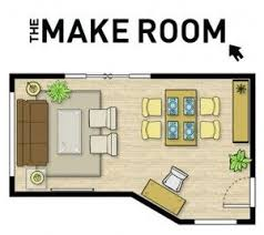 Arrange A Room Tool Gorgeous Inspiration 19 10 Best Free Online Virtual  Programs And Tools.