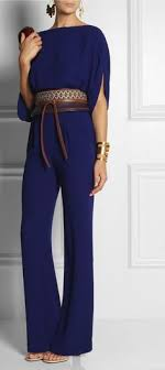 151 Best JUMPSUITS images in 2018 | Fashion outfits, Rompers ...