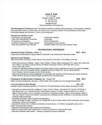 Account Manager Resume Account Manager Resume Objective Senior