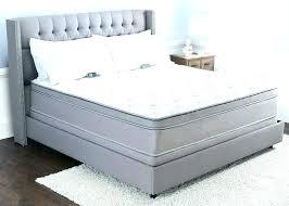 sleep number sheets – fixmycastle.co