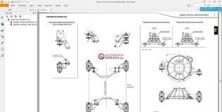 hino wiring diagram schematic with schematic images 38982 Hino Wiring Diagram large size of wiring diagrams hino wiring diagram schematic with schematic hino wiring diagram schematic with hino truck wiring diagram
