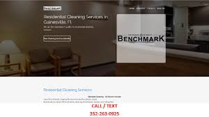 cleaning services gainesville fl. Unique Services Benchmark Residential Cleaning Services Gainesville Fl For N