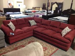 Liquidation Bedroom Furniture Living Room Sectional Liquidation Simmonsar Parker House