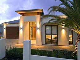 awesome modern outdoor lighting for mid century modern outdoor lighting fixtures exterior lights remodel chandelier 87