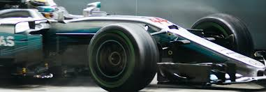 The world's largest and most accurate motorsport intelligence repository now proud to be a motorsportstats company Formel1 De Media Impact